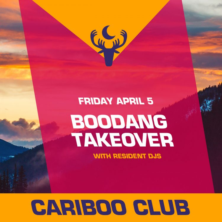 Cariboo_Club_FRI