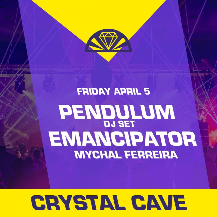 Crystal_Cave_FRI
