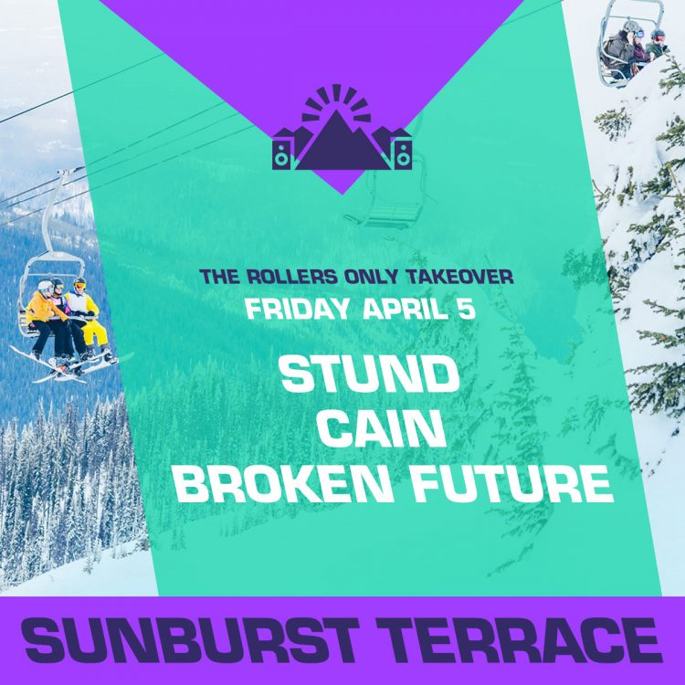 SunBURST_Terrace_FRI