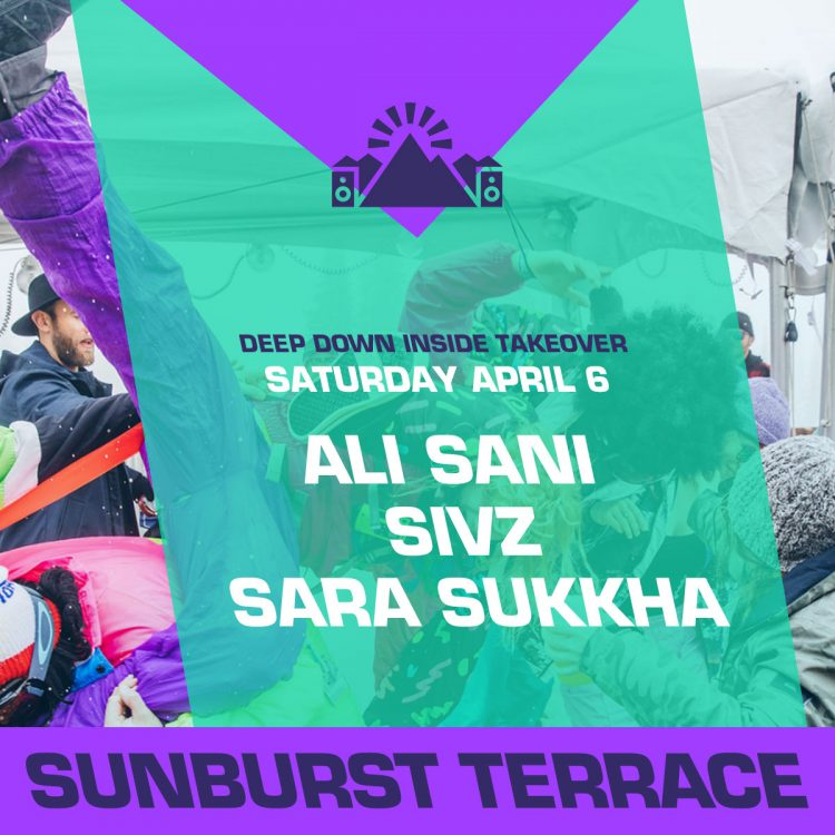 SunBURST_Terrace_SAT